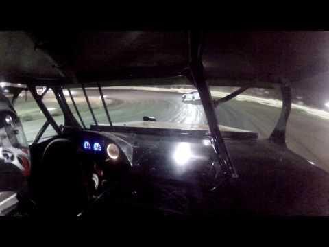 JL Racing - Boyd Raceway 20170623