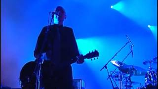 The Smashing Pumpkins - By Starlight (Les Eurockeennes 1997)