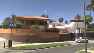 Смотреть видео аренда недвижимости на канарах