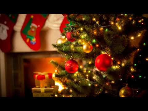 Jingle Bells Original 10 Hours