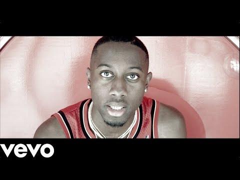 TyTheGuy x SAUCEDELGADO-Bacc to the Basics (Official Music Video)