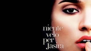 Niente velo per Jasira - Trailer Italiano Ufficiale 2009