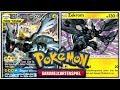 GEGEN EIN PIKAROM DECK im Turnier! - Pokémon Trading Card Game Online