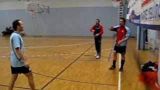 Video Reinickendorfer Füchse vs. USC Magdeburg 6/8 download MP3, 3GP, MP4, WEBM, AVI, FLV November 2018