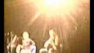 Irene Grandi - Dolcissimo amore - Live @ Nola (29/6/05)