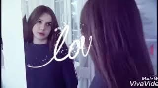 Про лудших подруг Настя и Соня Суркова клип от Насти