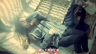 Download [HD][1080P][中字] T-ARA、THE SEEYA、5DOLLS、SPEED - 鎮痛劑 (painkiller) MV MP3 song and Music Video