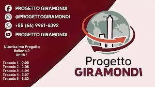 Nuovissimo Progetto Italiano 2 - Unità 1 screenshot 5