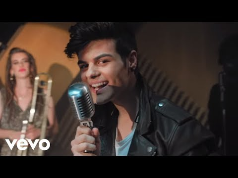 abraham-mateo---old-school-(official-music-video)