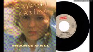 FRANCE GALL - C