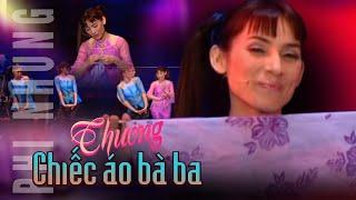 Thương chiếc áo bà ba - Phi Nhung [ Vân Sơn - Liveshow Down Under]