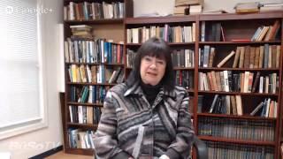 Gefahr eines thermonuklearen Weltkrieges - Interview mit Helga Zepp-LaRouche