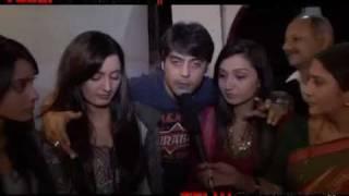 Good bye Sapno Se Bhare Naina!!!   by Tellychakkar.com