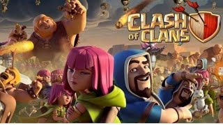 Clash Of Clans Movie - Full Animated Hog Rider Best/Funny Moments - Hog Rider Mini Movie 2017