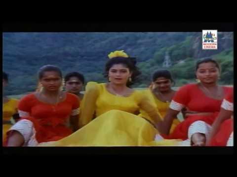 Chinna Chinna Setthi Song| Vijay | சின்ன சின்ன சேதி |  Yuvarani | Deva | Senthoora Pandi