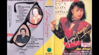 Video Kaca Mata Hitam / Ayu Soraya (original Full) download MP3, 3GP, MP4, WEBM, AVI, FLV Agustus 2018