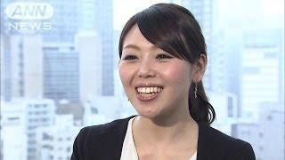 偏差値30からの慶応合格!噂のビリギャル登場(14/04/06) thumbnail
