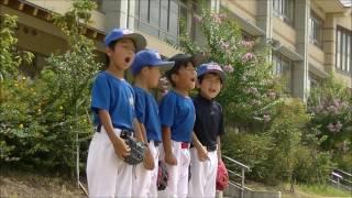 精華アトムズ勧誘ビデオ2016