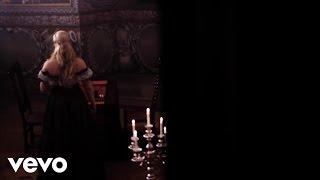 Viktoria Tocca - Dark Waltz