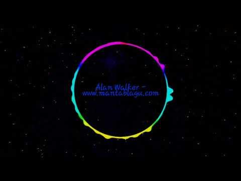 alan-walker--light-dreams-remix-seru-abis!!