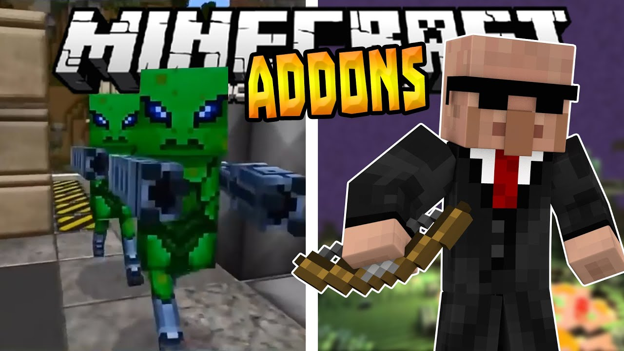 8 When Minecraft Update Pe 0 0 Out Coming