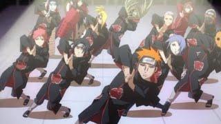 Download lagu Anime [amv] dancin