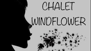 Chalet Windflower Manali Offical Video