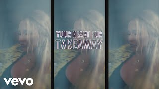 Download The Chainsmokers, Illenium - Takeaway (Official Lyric) ft. Lennon Stella Mp3 and Videos