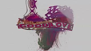 Tjatjie - Good Love