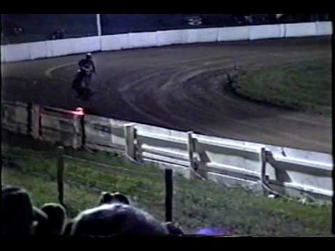 speedway paris round 2 final 2005.wmv