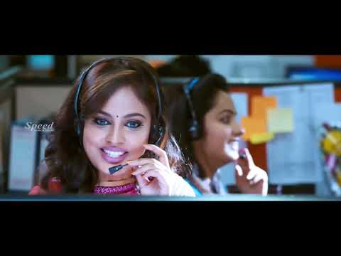 new released malayalam movie latest romantic comedy dubbed movie super hit movie 2020 upload