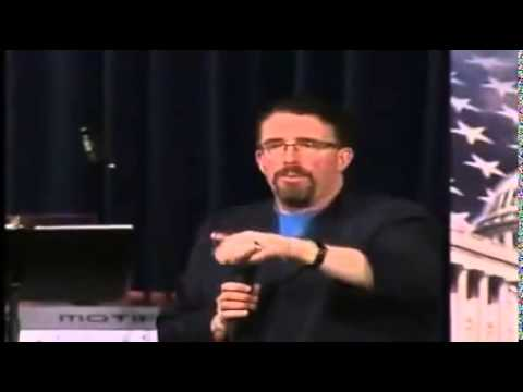 捍卫灾前被提 Defends The Pre Tribulation Rapture@Perry Stone【暂无中文字幕】