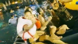 Under My Spell Ngô Thanh Vân Remix