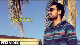 Buhaa (Full Song Subscribe) | Prabh Gill ft Dilpreet Dhillon | Great Sardaar | Punjabi Movie Song