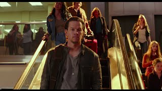 Daddy's Home | Trailer | Paramount Pictures International