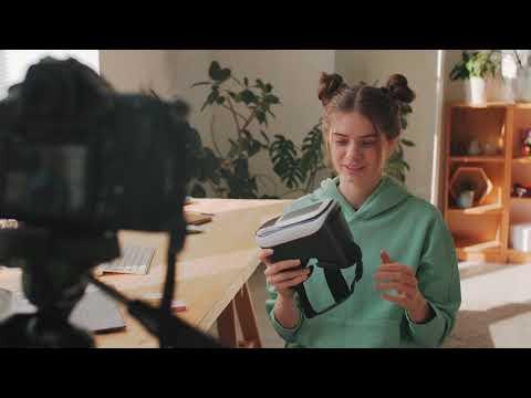 Видеомонтаж партнёрской программы Historypixel.com