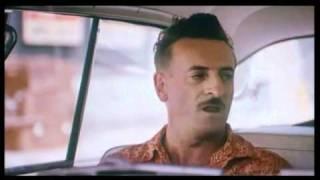 LA LEGGENDA DI AL JOHN E JACK - Trailer