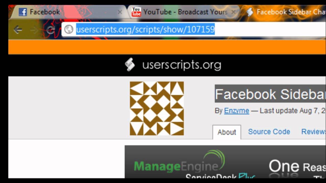 Come recuperare la password di Facebook | Download HTML.it