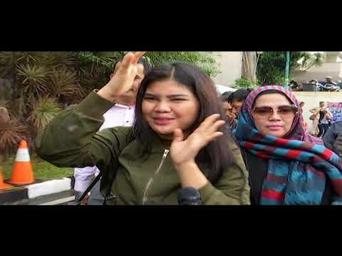 Jenguk Roro Fitria, Ruben Onsu Marah.. Atiqah Hasiholan Khawatirkan Ratna Sarumpaet - GOSPOT Mp3