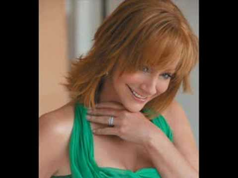 Reba - So Far Away