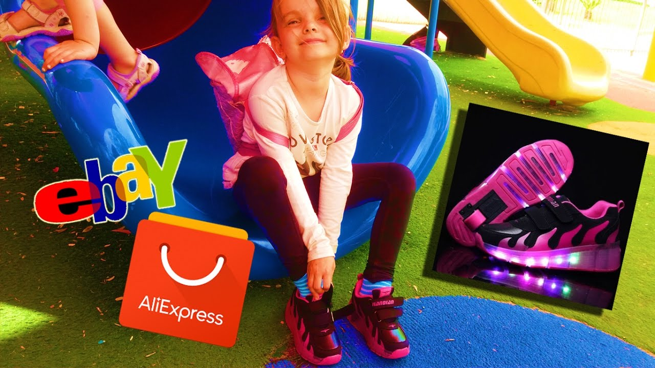 Купить хилис в киеве. Большой ассортимент роликовых кроссовок из сша✓ бесплатная доставка✓ кроссовки на колесиках heelys офциальный.