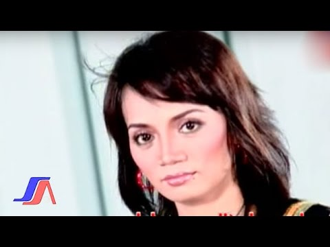 Elisa - Cinta Dan Dilema (Official Karaoke Video)