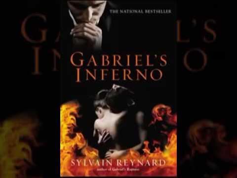 Sylvain Reynard - Gabriel's Inferno Audiobook 1v2