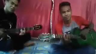 Single Terbaru -  Devan Jaba Kawubu
