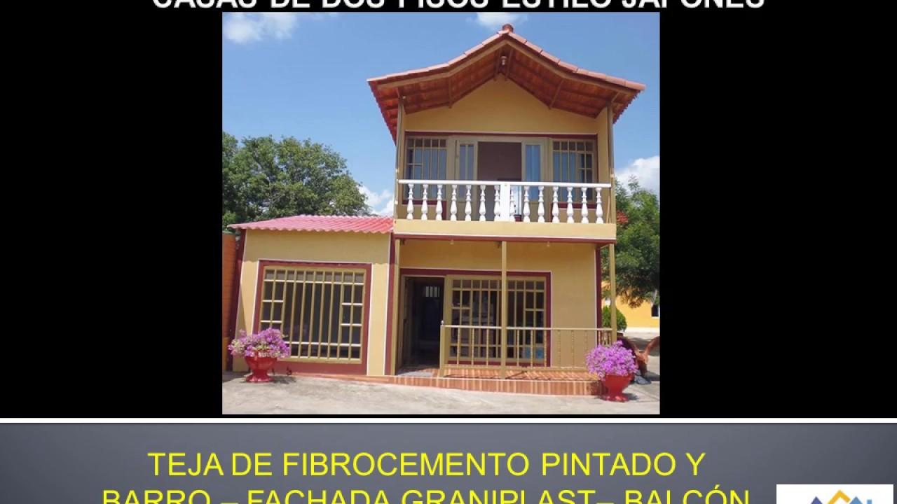 Casas prefabricadas prefalista colombia youtube - Opinion casas prefabricadas ...
