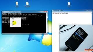 XT1022 Bootloader unlock Moto E