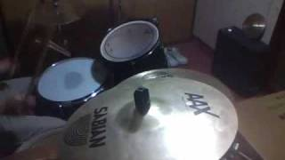 どうもこんにちは!今回はモンパチの小さな恋のうたのドラムコピーしま...
