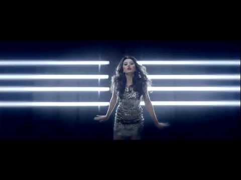 SAFURA - PARADISE  official musicvideo (HD) by cinemavision