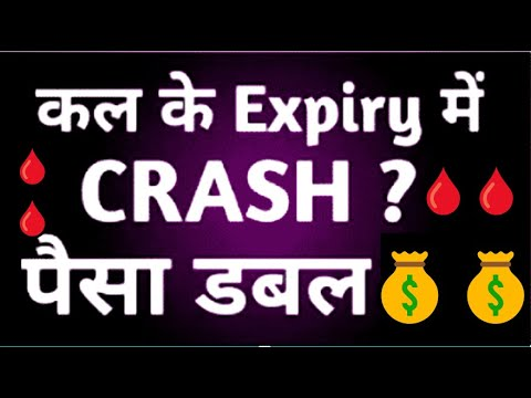 NIFTY PREDICTION FOR THURSDAY 15 JULY 2021 |EXIRY JACKPOT CALLS | BANK NIFTY ANALYSIS FOR TOMORROW