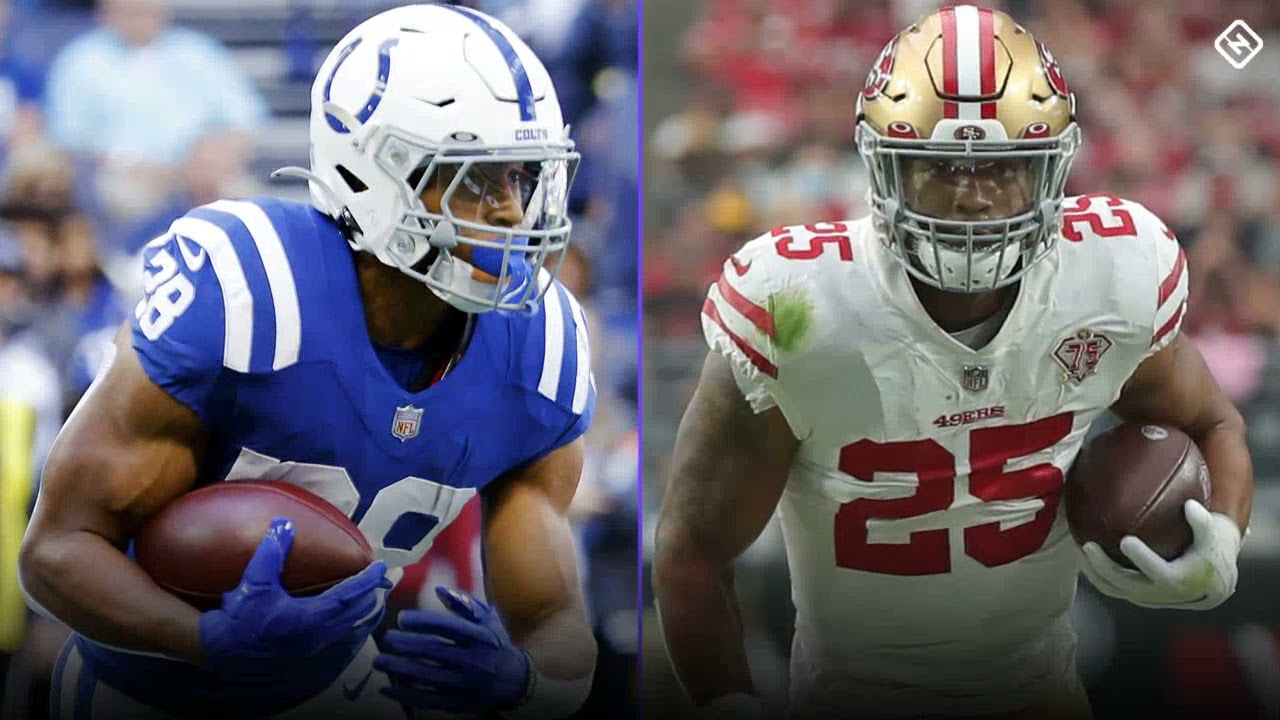 49ers vs. Colts weather updates: 'Bomb cyclone' in San Francisco ...